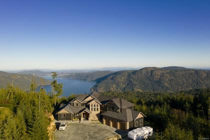 1460-finlayson-view-place-shawnigan-malahat-area-01 at 1460 Finlayson View Place, Shawnigan, Malahat & Area
