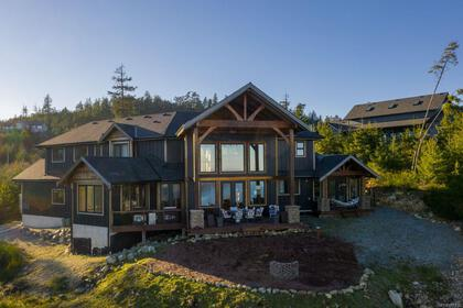 1460-finlayson-view-place-shawnigan-malahat-area-02 at 1460 Finlayson View Place, Shawnigan, Malahat & Area