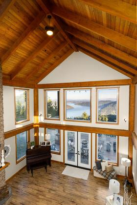 1460-finlayson-view-place-shawnigan-malahat-area-30 at 1460 Finlayson View Place, Shawnigan, Malahat & Area