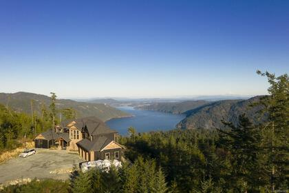 1460-finlayson-view-place-shawnigan-malahat-area-35 at 1460 Finlayson View Place, Shawnigan, Malahat & Area