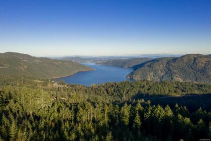 1460-finlayson-view-place-shawnigan-malahat-area-39 at 1460 Finlayson View Place, Shawnigan, Malahat & Area
