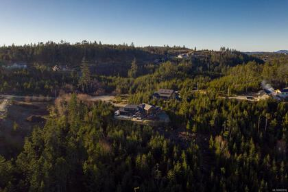 1460-finlayson-view-place-shawnigan-malahat-area-40 at 1460 Finlayson View Place, Shawnigan, Malahat & Area