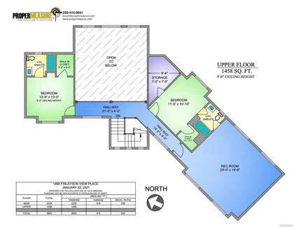 1460-finlayson-view-place-shawnigan-malahat-area-44 at 1460 Finlayson View Place, Shawnigan, Malahat & Area