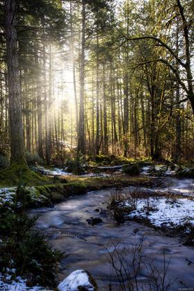 715-lorimer-road-western-highlands-highlands-03 at 715 Lorimer Road, Western Highlands, Highlands