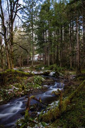 715-lorimer-road-western-highlands-highlands-21 at 715 Lorimer Road, Western Highlands, Highlands