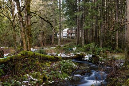715-lorimer-road-western-highlands-highlands-25 at 715 Lorimer Road, Western Highlands, Highlands
