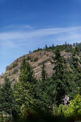 1335-bear-mountain-parkway-bear-mountain-langford-22 at 145 - 1335 Bear Mountain Parkway, Bear Mountain, Langford