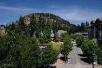 1335-bear-mountain-parkway-bear-mountain-langford-21 at 145 - 1335 Bear Mountain Parkway, Bear Mountain, Langford