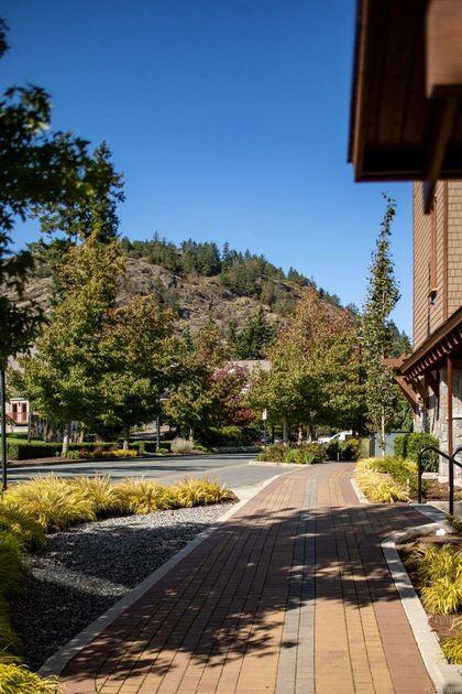 2049-country-club-way-bear-mountain-langford-30 at 107 - 2049 Country Club Way, Bear Mountain, Langford
