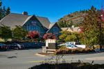 2049-country-club-way-bear-mountain-langford-27 at 107 - 2049 Country Club Way, Bear Mountain, Langford
