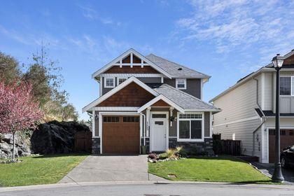 2260-n-maple-avenue-broomhill-sooke-01 at 125 - 2260 N Maple Avenue, Broomhill, Sooke