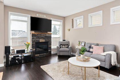 2260-n-maple-avenue-broomhill-sooke-02 at 125 - 2260 N Maple Avenue, Broomhill, Sooke