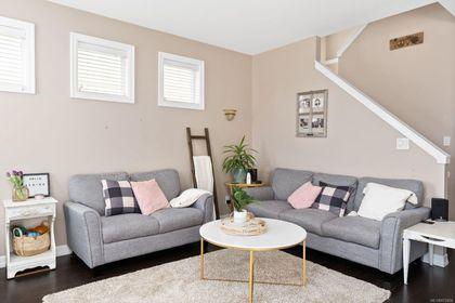 2260-n-maple-avenue-broomhill-sooke-03 at 125 - 2260 N Maple Avenue, Broomhill, Sooke