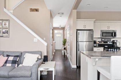 2260-n-maple-avenue-broomhill-sooke-11 at 125 - 2260 N Maple Avenue, Broomhill, Sooke