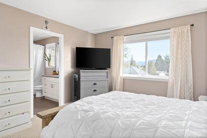 2260-n-maple-avenue-broomhill-sooke-15 at 125 - 2260 N Maple Avenue, Broomhill, Sooke