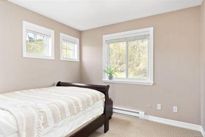 2260-n-maple-avenue-broomhill-sooke-18 at 125 - 2260 N Maple Avenue, Broomhill, Sooke