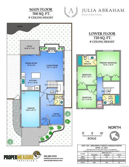 2260-n-maple-avenue-broomhill-sooke-25 at 125 - 2260 N Maple Avenue, Broomhill, Sooke