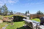 2260-n-maple-avenue-broomhill-sooke-24 at 125 - 2260 N Maple Avenue, Broomhill, Sooke