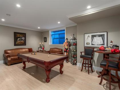 17 at 4548 Marineview, Forest Hills NV, North Vancouver