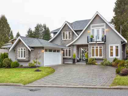 20 at 4548 Marineview, Forest Hills NV, North Vancouver