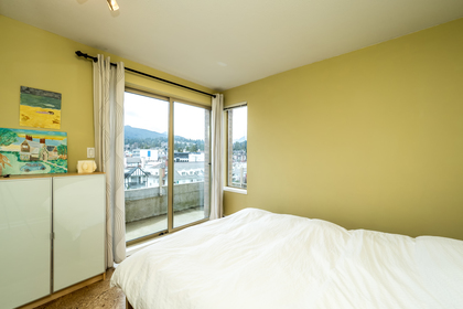 137w17-19 at 604 - 137 West 17th Street, Central Lonsdale, North Vancouver