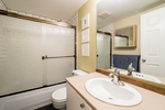 137w17-1 at 604 - 137 West 17th Street, Central Lonsdale, North Vancouver