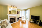 137w17-11 at 604 - 137 West 17th Street, Central Lonsdale, North Vancouver