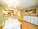 137w17-15 at 604 - 137 West 17th Street, Central Lonsdale, North Vancouver