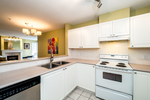137w17-2 at 604 - 137 West 17th Street, Central Lonsdale, North Vancouver