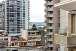 137w17-23 at 604 - 137 West 17th Street, Central Lonsdale, North Vancouver