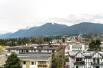 137w17-25 at 604 - 137 West 17th Street, Central Lonsdale, North Vancouver