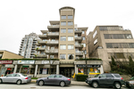 137w17-30 at 604 - 137 West 17th Street, Central Lonsdale, North Vancouver