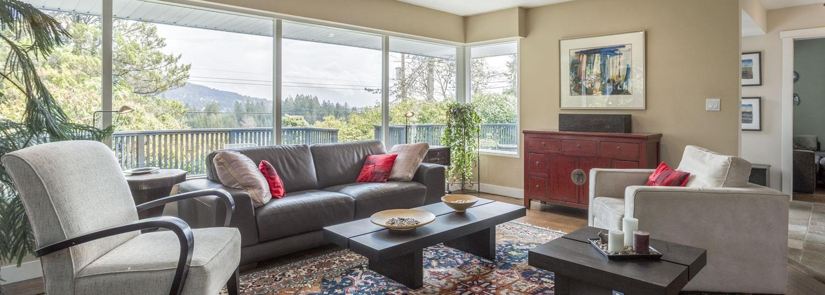 95 -  Bonnymuir Drive, Glenmore, West Vancouver