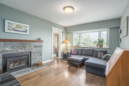95-bonnymuir-drive-west-vancouver-360hometours-13s at 95 -  Bonnymuir Drive, Glenmore, West Vancouver