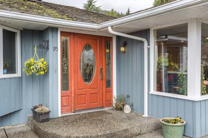 95-bonnymuir-drive-west-vancouver-360hometours-15s at 95 -  Bonnymuir Drive, Glenmore, West Vancouver