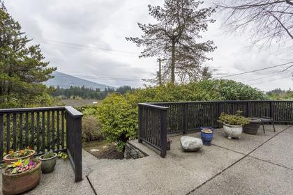 95-bonnymuir-drive-west-vancouver-360hometours-25s at 95 -  Bonnymuir Drive, Glenmore, West Vancouver