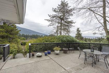 95-bonnymuir-drive-west-vancouver-360hometours-28s at 95 -  Bonnymuir Drive, Glenmore, West Vancouver