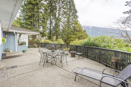 95-bonnymuir-drive-west-vancouver-360hometours-29s at 95 -  Bonnymuir Drive, Glenmore, West Vancouver