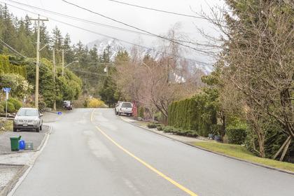 95-bonnymuir-drive-west-vancouver-360hometours-30s at 95 -  Bonnymuir Drive, Glenmore, West Vancouver