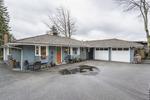 95-bonnymuir-drive-west-vancouver-360hometours-01s at 95 -  Bonnymuir Drive, Glenmore, West Vancouver