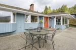 95-bonnymuir-drive-west-vancouver-360hometours-24s at 95 -  Bonnymuir Drive, Glenmore, West Vancouver