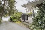 95-bonnymuir-drive-west-vancouver-360hometours-26s at 95 -  Bonnymuir Drive, Glenmore, West Vancouver