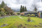 95-bonnymuir-drive-west-vancouver-360hometours-27s at 95 -  Bonnymuir Drive, Glenmore, West Vancouver