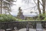 95-bonnymuir-drive-west-vancouver-360hometours-33s at 95 -  Bonnymuir Drive, Glenmore, West Vancouver