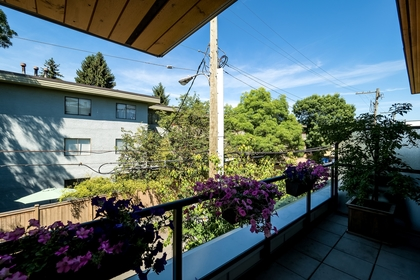 3164princeedward-3 at 3164 -  Prince Edward Street, Mount Pleasant VE, Vancouver East