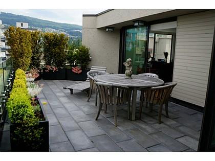 V1018905_201_94 at 802 - 2165 Argyle Avenue, Dundarave, West Vancouver