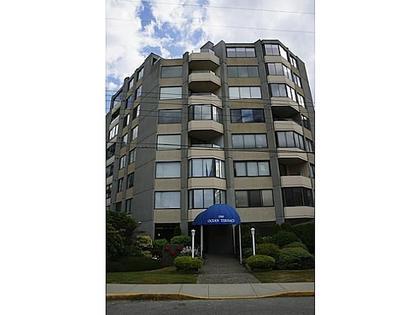 V1018905_I01_94 at 802 - 2165 Argyle Avenue, Dundarave, West Vancouver