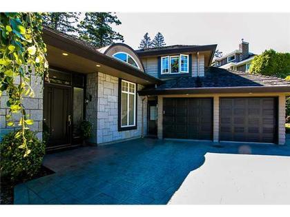 V1015778_101_12 at 4739 Headland Drive, Caulfeild, West Vancouver