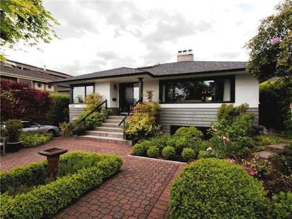 V977816_101_12 at 2309 Inglewood Avenue, Dundarave, West Vancouver