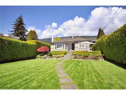 V931298_101_12 at 2413 Kings Avenue, Dundarave, West Vancouver